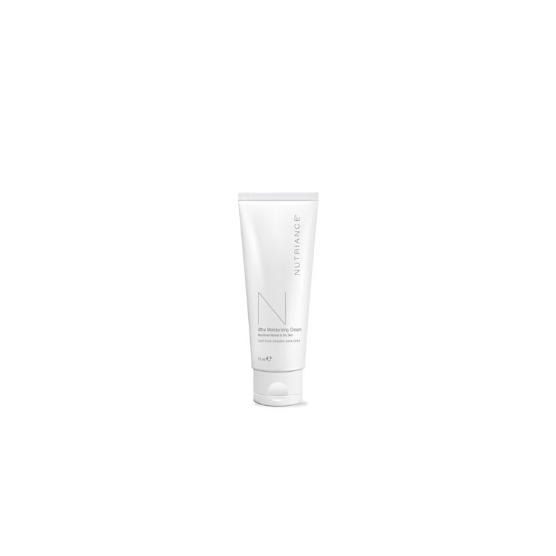 Disinfectant 1 lt